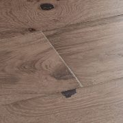 Salcombe-Harbour-Oak-Swatch1.jpg