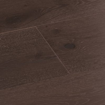 Salcombe-Shadow-Oak-swatch1.jpg