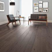product-engineered-wood-salcombe-shadow-room2.jpg