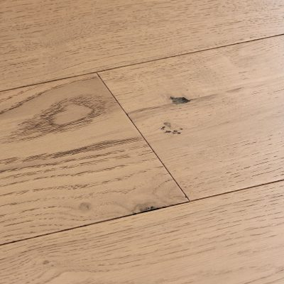 Salcombe-Sunwashed-Oak-Swatch1.jpg