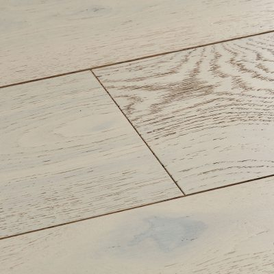 Salcombe-Chalked-Oak-swatch.jpg