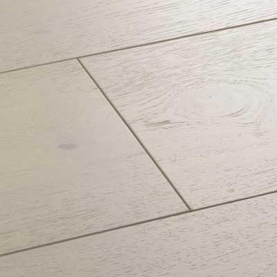 Salcombe_Chalked_Oak_Swatch.jpg