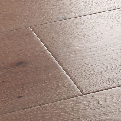 Salcombe-Seashore-Oak-Swatch.jpg