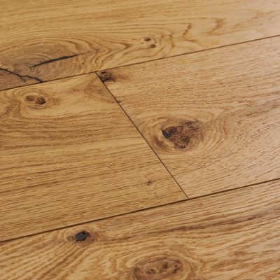 Salcombe-Natural-Oak-Swatch1.jpg
