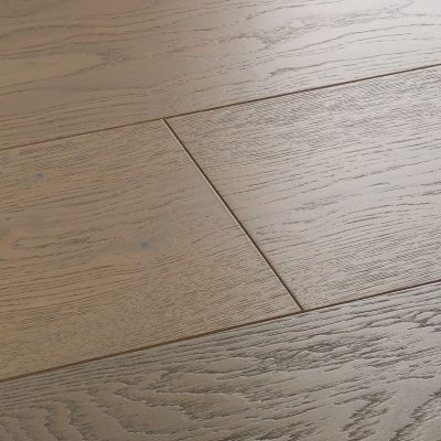 Salcombe-Dune-Oak-swatch1.jpg