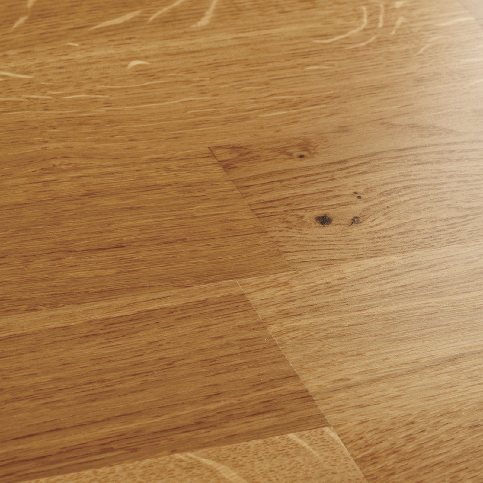 swatch-cropped-salcombe-natural-oak-3strip-1600.jpg
