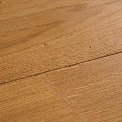 swatch-cropped-chepstow-distressed-natural-oak-1600.jpg