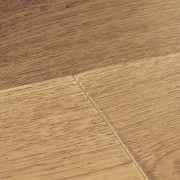 product-engineered-wood-chepstow-swatch-planed-antique.jpg
