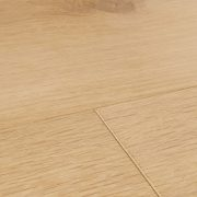 swatch-cropped-chepstow-planed-whitened-oak-1600.jpg