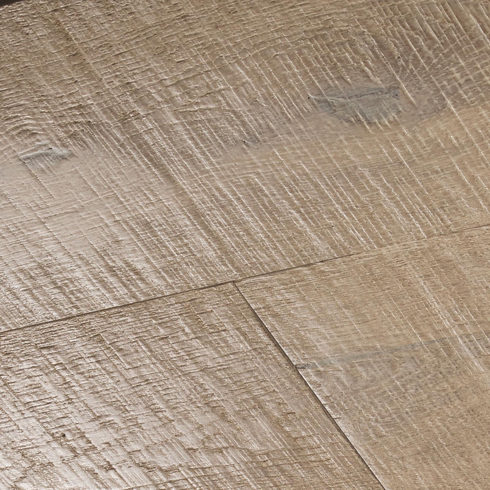 swatch-cropped-chepstow-sawn-grey-oak-1600.jpg