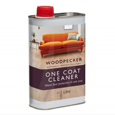 accessory-one-coat-cleaner-tin.jpg