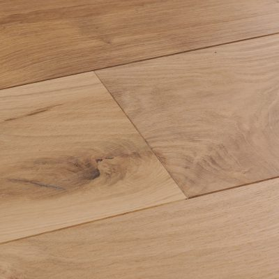 Harlech-Raw-Oak-swatch.jpg