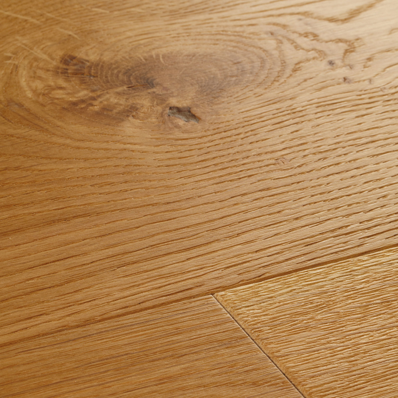 swatch-cropped-chepstow-rustic-oak-1600.jpg