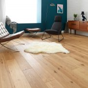 Cheptsow-Oak-Brushed.jpg