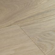 product-engineered-wood-harlech-swatch-white-oiled.jpg