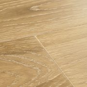 swatch-cropped-harlech-white-smoked-oak-1600.jpg