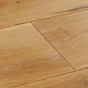 swatch-cropped-york-rustic-oak-oiled-1600.jpg