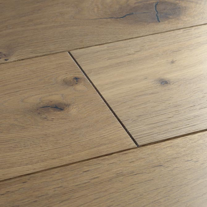 chepstow washed oak engineered flooring