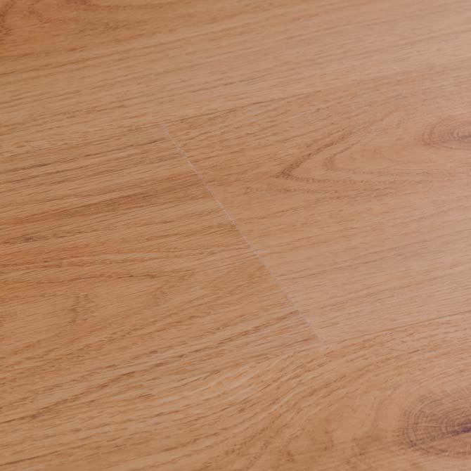 waterproof wood effect lvt flooring