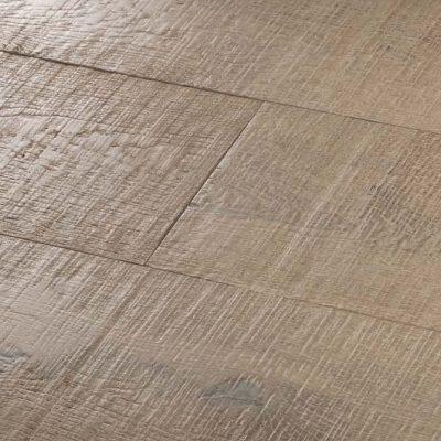close up of chepstow sawn grey oak