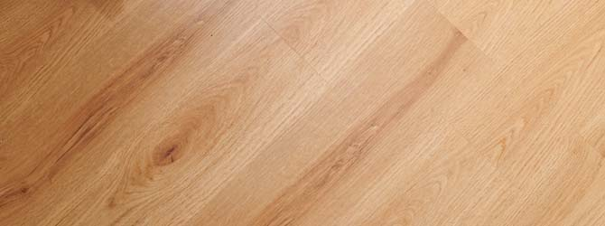 Stratex, Vinyl, or Laminate - Which flooring is right for you?