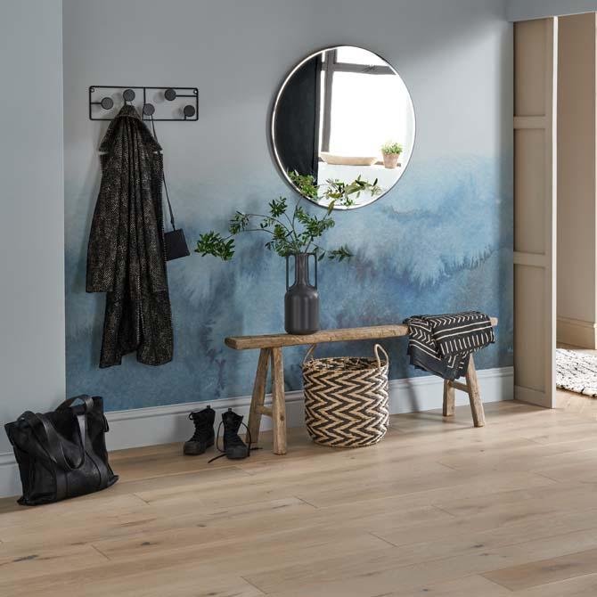 harlech feather oak engineered wood flooring