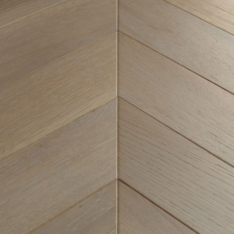 Goodrich-Haze-Oak-swatch.jpg