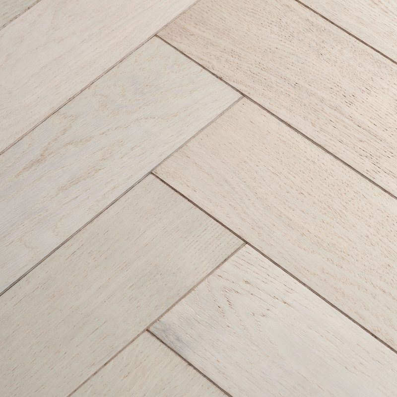 Goodrich-Cotton-Oak-swatch.jpg