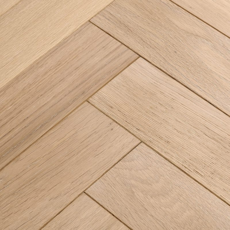 Goodrich-Ecru-Oak-swatch.jpg
