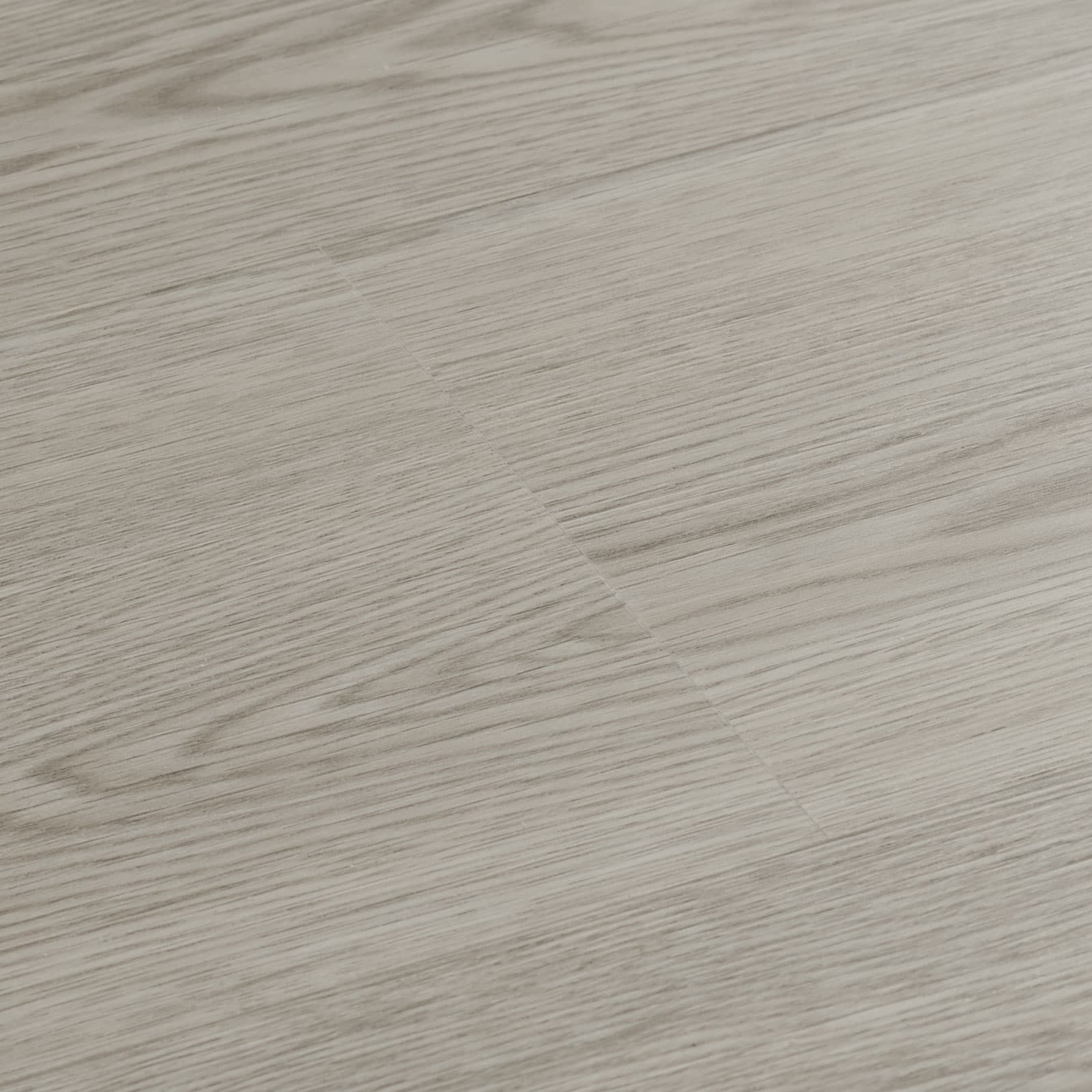 light grey moisture resistant laminate
