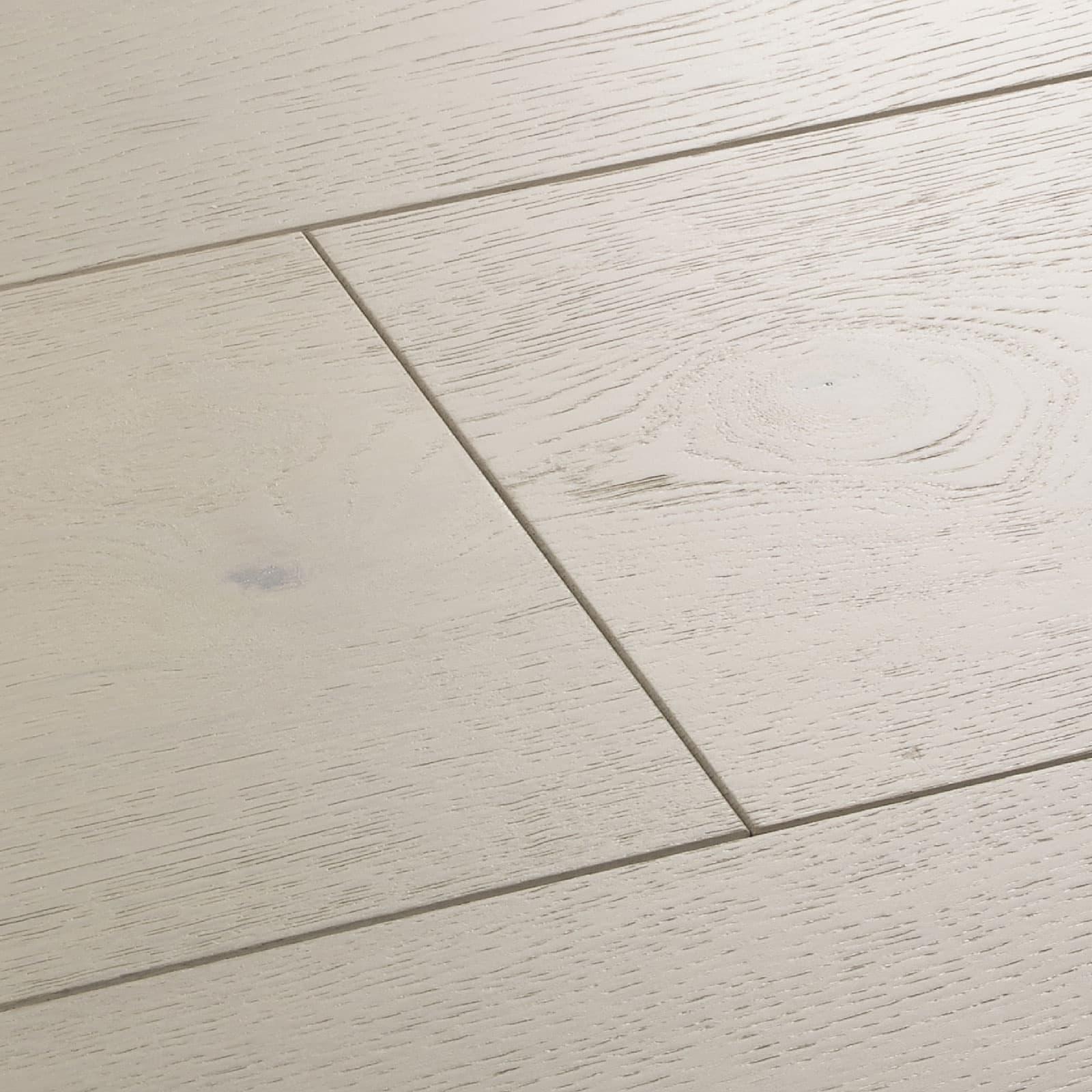 white oak flooring chalked oak swatch