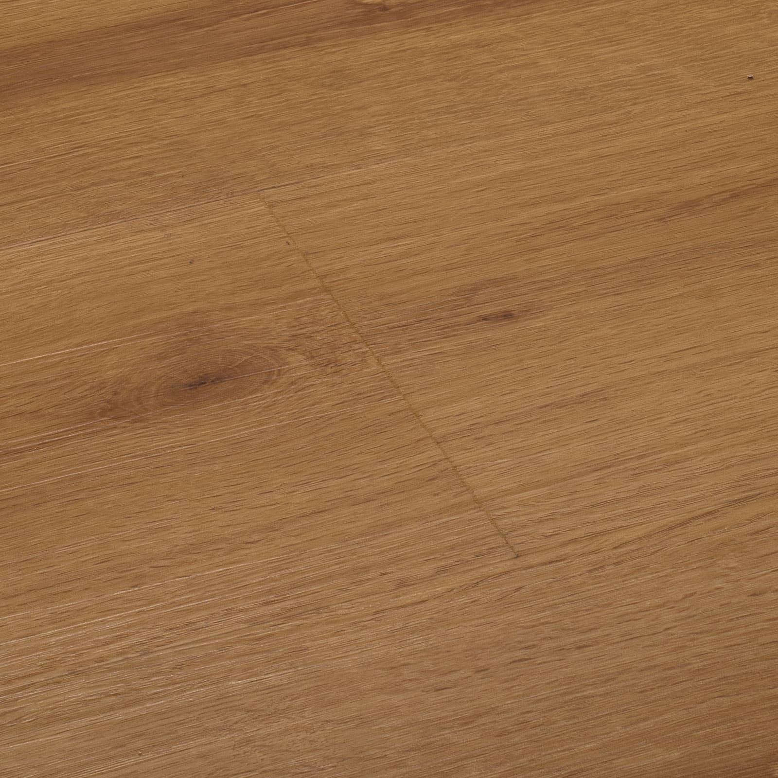 natural oak laminate moisture resistant flooring