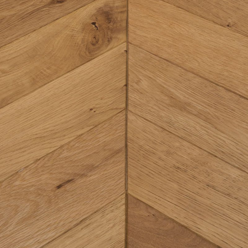 natural chevron flooring manor oak