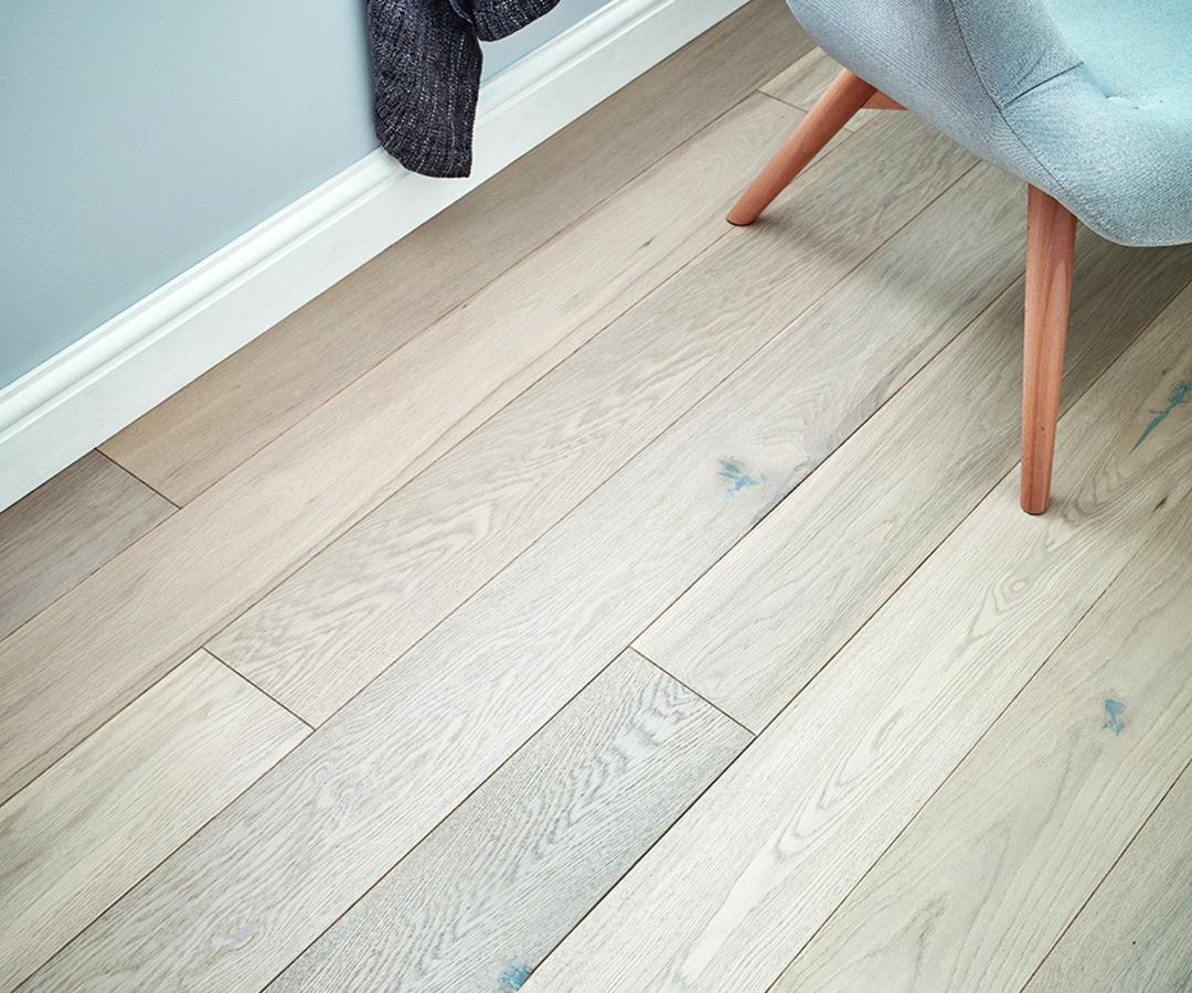 woodpecker flooring