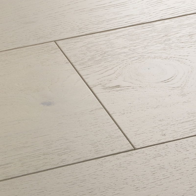 Salcombe_Chalked_Oak_Swatch