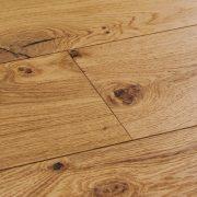 Salcombe-Natural-Oak-Swatch