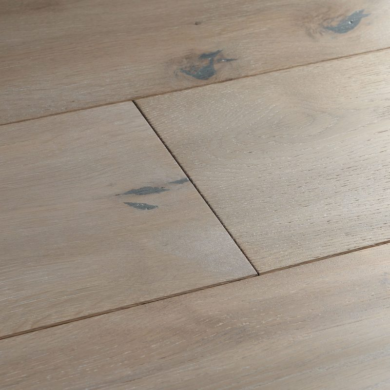 berkeley grey oak flooring swatch |