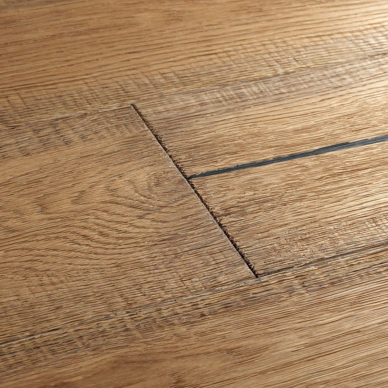 engineered wood flooring berkeley cottage oak banner