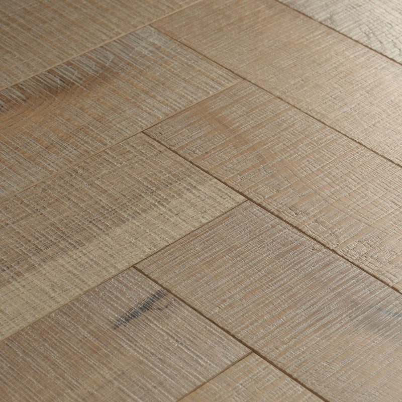 goodrich salted oak image