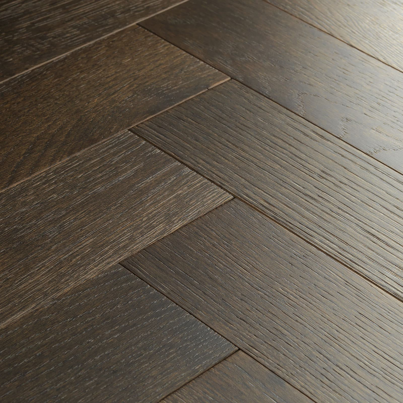 Goodrich-Espresso-Oak-Swatch
