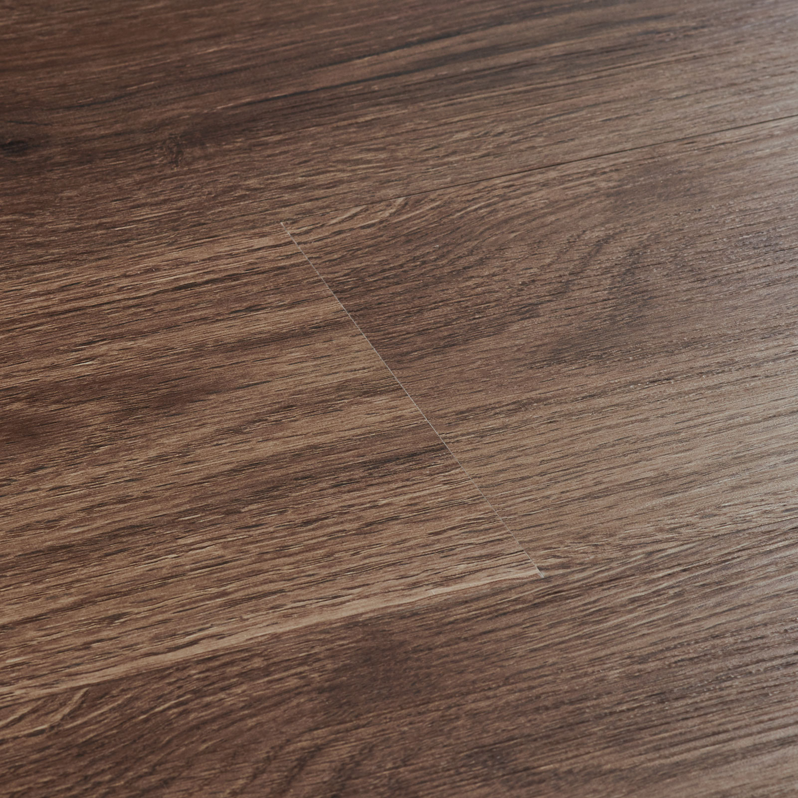 Brecon-Toasted-Oak-swatch