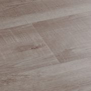 Brecon-Warehouse-Oak-swatch