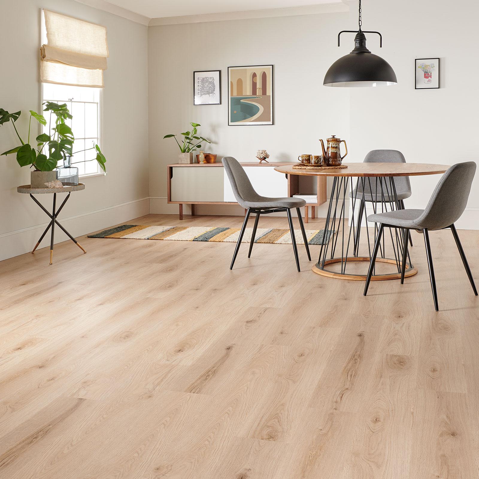 2020 Flooring Trends Wood, Laminate Flooring Trends
