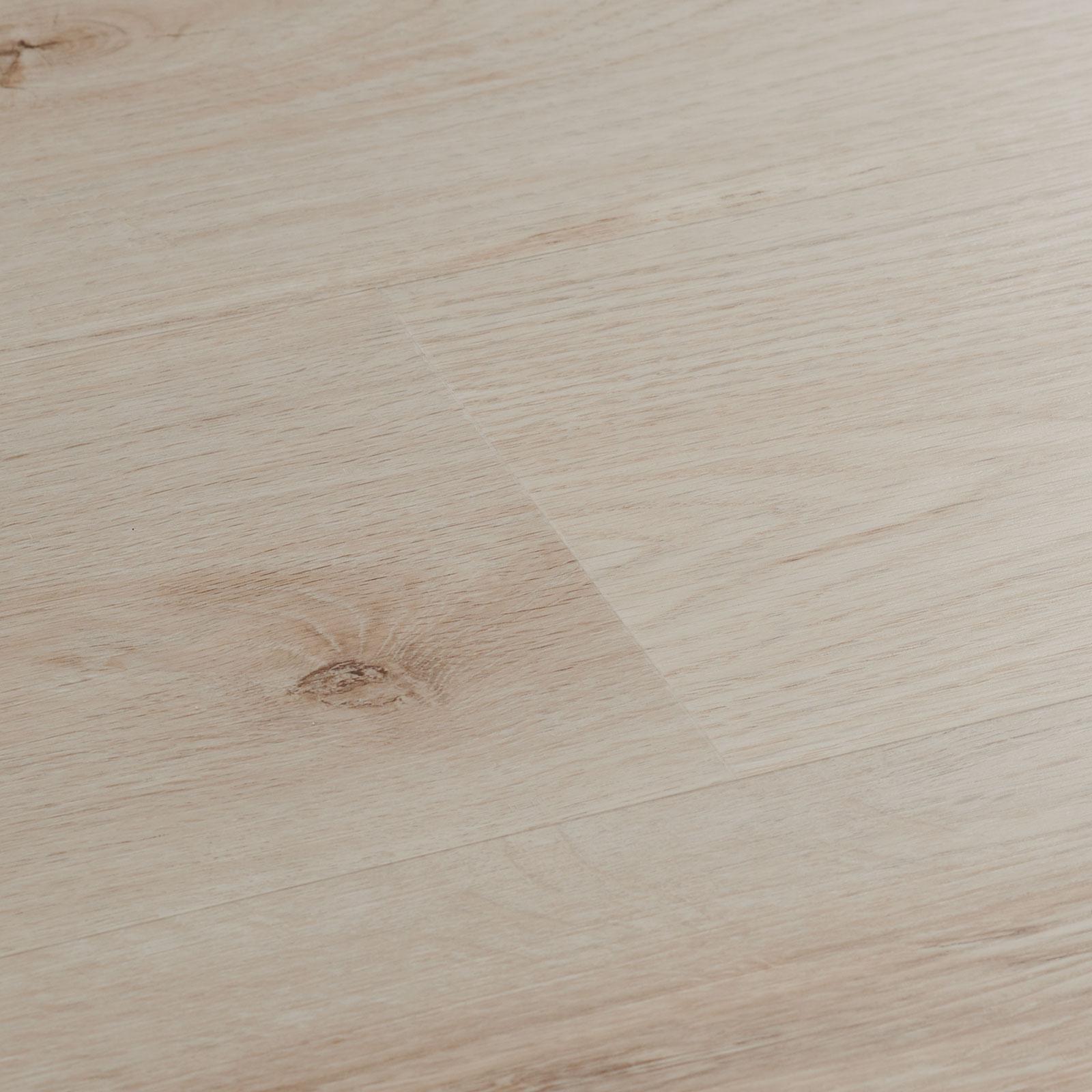 Brecon-Ivory-Oak-swatch