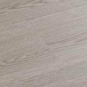 Brecon-Seashell-Oak-Swatch