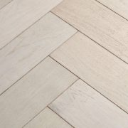 Goodrich-Cotton-Oak-swatch