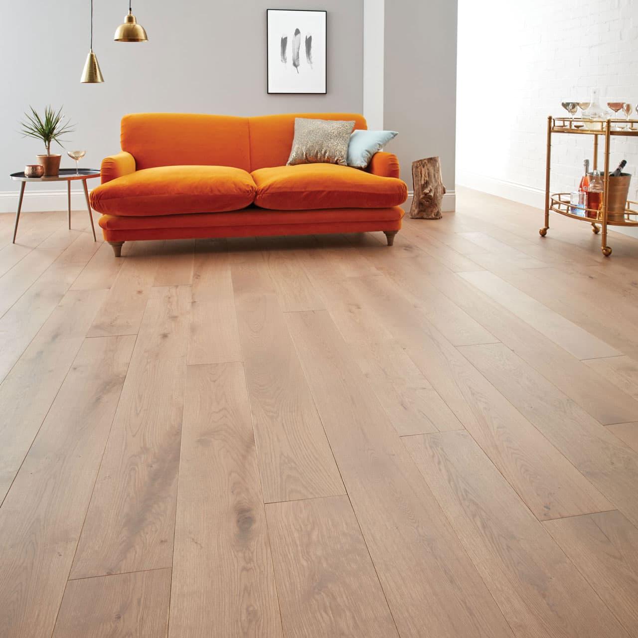 product-engineered-wood-chepstow-planed-grey-room
