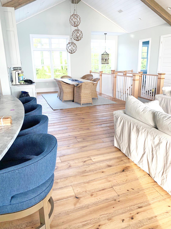 engineered wood flooring berkeley cottage oak i