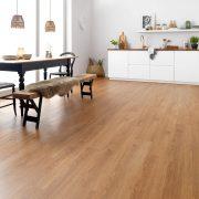 oak-laminate-flooring-vintage