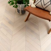 white-chevron-flooring-cashmere